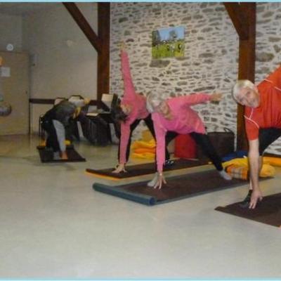 Image 4 yoga