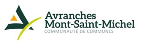 http://mairie-vains.e-monsite.com/medias/images/logo-avranche-mont-st-michel.jpg