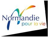 Normandie pour la vie