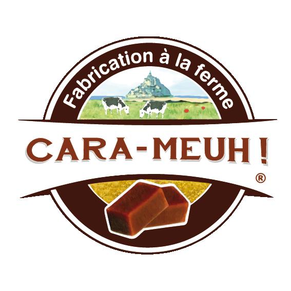 Logo pour le web